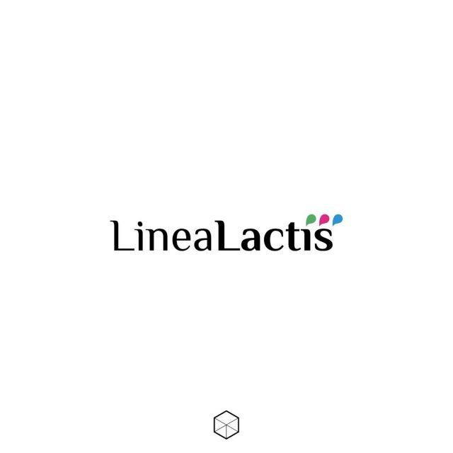 Siamo entusiasti di aver contribuito a rinnovare la presenza digitale di Linea Lactis, azienda nata nel 2012 a Gioia del Colle, con un'esperienza importante nel settore lattiero-caseario. 🤩  Ci siamo occupati di: 🔹Rebranding 𝗹𝗼𝗴𝗼 🔹Realizzazione 𝗦𝗶𝘁𝗼 𝗪𝗲𝗯 🔗 www.linealactis.it 🔹Gestione 𝗦𝗼𝗰𝗶𝗮𝗹 𝗠𝗲𝗱𝗶𝗮 🔹Progettazione e realizzazione 𝗕𝘂𝘀𝗶𝗻𝗲𝘀𝘀 𝗖𝗮𝗿𝗱𝘀 🔹𝗦𝗲𝗿𝘃𝗶𝘇𝗶𝗼 𝗳𝗼𝘁𝗼𝗴𝗿𝗮𝗳𝗶𝗰𝗼 per catalogo prodotti  𝙋𝙤𝙩𝙚𝙧 𝙘𝙤𝙣𝙩𝙖𝙧𝙚 𝙨𝙪 𝙪𝙣𝙖 𝙨𝙤𝙡𝙞𝙙𝙖 𝙥𝙧𝙚𝙨𝙚𝙣𝙯𝙖 𝙨𝙪𝙡 𝙬𝙚𝙗 𝙚̀ 𝙞𝙡 𝙥𝙧𝙚𝙨𝙪𝙥𝙥𝙤𝙨𝙩𝙤 𝙛𝙤𝙣𝙙𝙖𝙢𝙚𝙣𝙩𝙖𝙡𝙚 𝙥𝙚𝙧 𝙨𝙫𝙞𝙡𝙪𝙥𝙥𝙖𝙧𝙚 𝙪𝙣𝙖 𝙨𝙩𝙧𝙖𝙩𝙚𝙜𝙞𝙖 𝙙𝙞 𝙗𝙪𝙨𝙞𝙣𝙚𝙨𝙨 𝙫𝙞𝙣𝙘𝙚𝙣𝙩𝙚! #newproject #fiveup - - - - -  #digitalagency #webagency #creativeagency #graphicdesign #marketing #agencylife #website #agency #digitalmarketing #branding #webmarketing #responsive #mobiledesign #business #design #digital #designer #webdesign #socialmedia #web #webdeveloper #graphic #seo