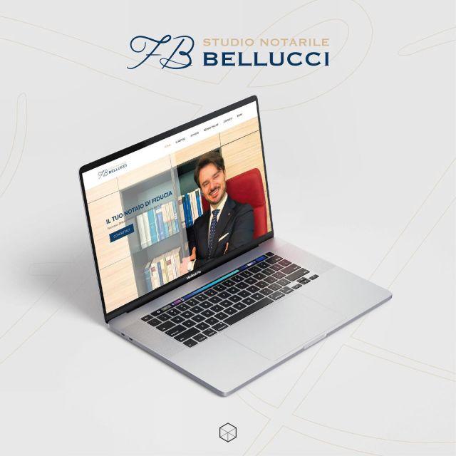 """Con la pandemia i notai sono rimasti 'sul pezzo'. 👏🏻 Il Notaio Francesco Bellucci, infatti, ci ha scelto per realizzare il suo sito web e rappresentare al meglio la sua attività su internet. 🔗https://studionotarilebellucci.it/  Attraverso il sito web i clienti interessati possono raggiungere il Notaio, richiedere informazioni e contatti o usufruire di alcuni servizi 👉🏻𝐫𝐢𝐜𝐡𝐢𝐞𝐬𝐭𝐚 𝐚𝐩𝐩𝐮𝐧𝐭𝐚𝐦𝐞𝐧𝐭𝐨 👉🏻𝐫𝐢𝐜𝐡𝐢𝐞𝐬𝐭𝐚 𝐜𝐨𝐩𝐢𝐚 𝐚𝐭𝐭𝐨 👉🏻𝐫𝐢𝐜𝐡𝐢𝐞𝐬𝐭𝐚 𝐩𝐫𝐞𝐯𝐞𝐧𝐭𝐢𝐯𝐨  Dietro un progetto di visibilità e personal branding ci sono relazioni, persone e sogni, che noi ogni giorno - insieme a voi - cerchiamo di realizzare.  """"𝑻𝒆𝒂𝒎 𝒄𝒐𝒎𝒑𝒐𝒔𝒕𝒐 𝒅𝒊 𝒑𝒆𝒓𝒔𝒐𝒏𝒆 𝒄𝒐𝒎𝒑𝒆𝒕𝒆𝒏𝒕𝒊 𝒆 𝒅𝒊𝒔𝒑𝒐𝒏𝒊𝒃𝒊𝒍𝒊. 𝑼𝒏 𝒑𝒊𝒂𝒄𝒆𝒓𝒆 𝒍𝒂𝒗𝒐𝒓𝒂𝒓𝒆 𝒄𝒐𝒏 𝒍𝒐𝒓𝒐. […]"""" Grazie Francesco per averci scelto e per la tua fiducia! 🙏 . . . . . #fiveupdigitalagency #gioiadelcolle #digitalagency #comunicazione #sitoweb #studinotarili #notai #notaiodigitale #personalbranding"""
